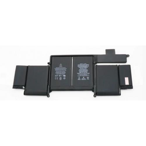 MacBook Батарея для Pro Retina 13 A1502 (2015) A1582