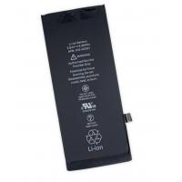 Батареи i8