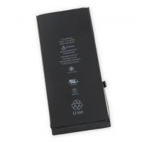 Батареи i8 Plus