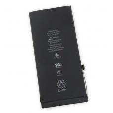 Батареї i8 Plus