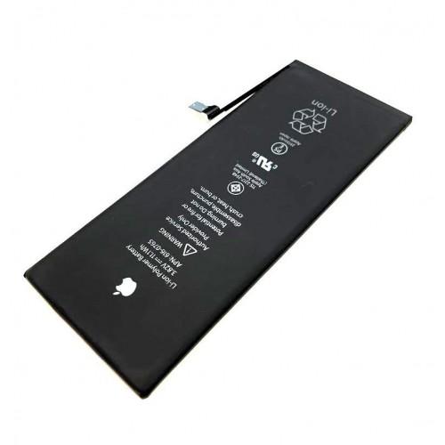 Батареи i6s Plus