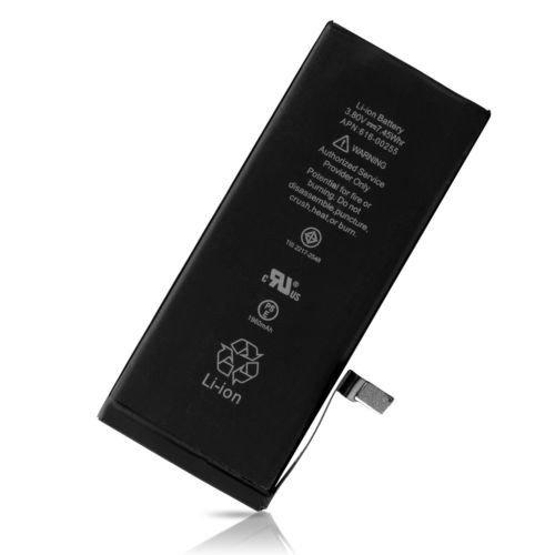 Батареї iPhone i7 Original