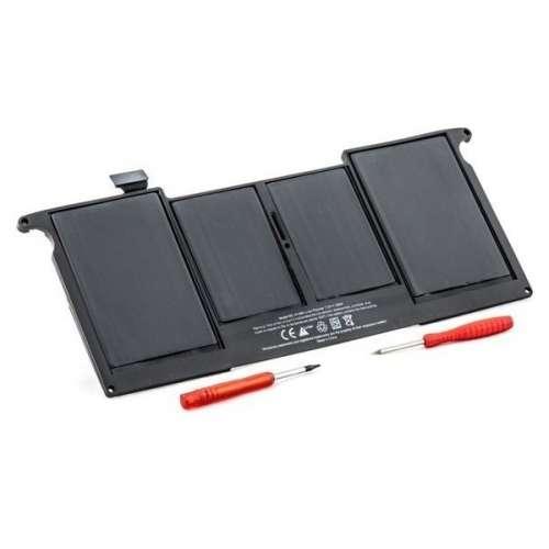 """MacBook Батарея для Air 11"""" A1370 / A1465 (2011-2012) A1406"""