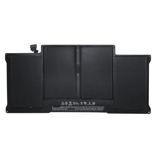 MacBook Батарея для Air 11 A1465  (2013-2017) A1495A1370