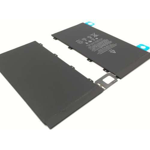 Батареї iPad 12.9