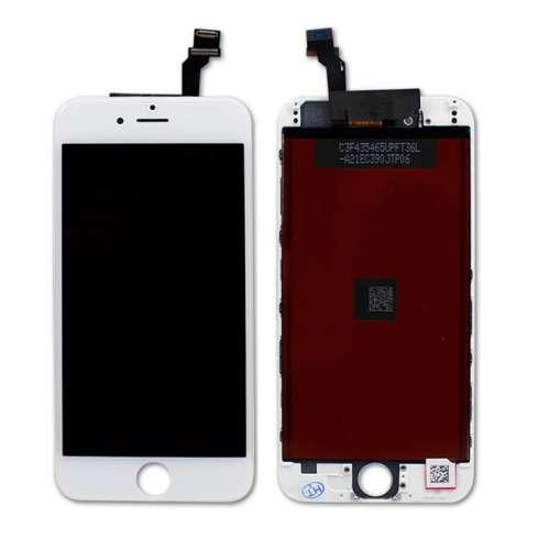 ДИСПЛЕЙ ORIGINAL IPHONE 6 Plus White