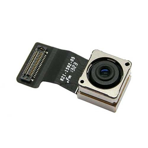 Шлейфы IP-5S back camera