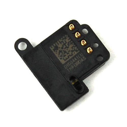 Шлейфи IP-5S верхній динамік