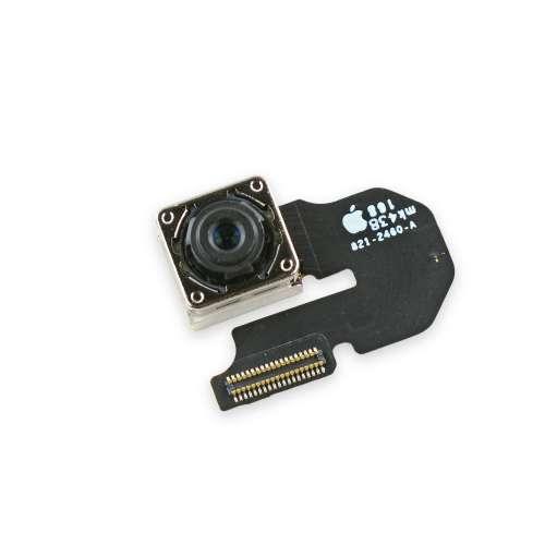 Шлейфи IP-6 back camera