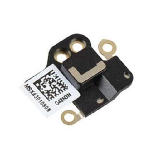 Шлейфы IP-6S GPS