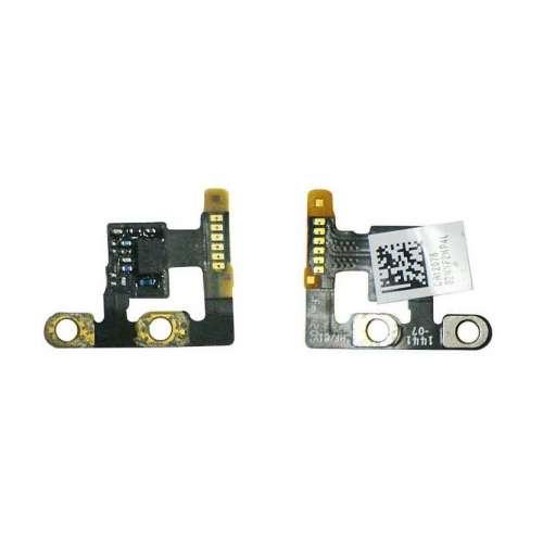 Шлейфы IP-5S GPS