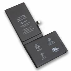 Батареи IPHONE XS