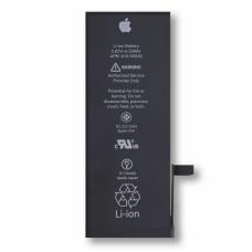 Батареи IPHONE 11