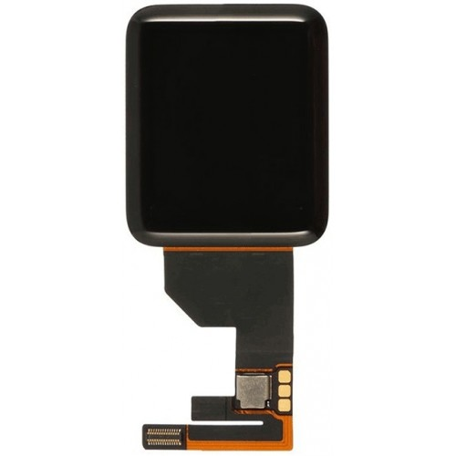 ДИСПЛЕЙ Apple Watch S2 38mm