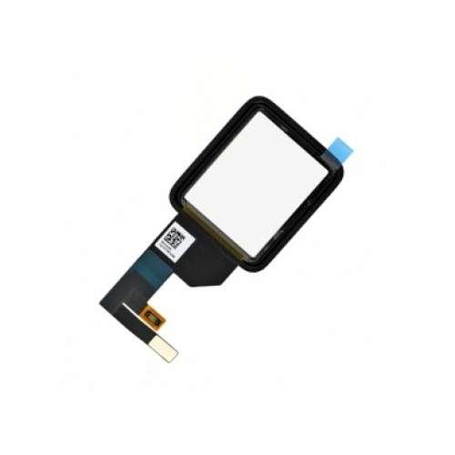 Переслойка Apple Watch Touchscreen S1 42mm