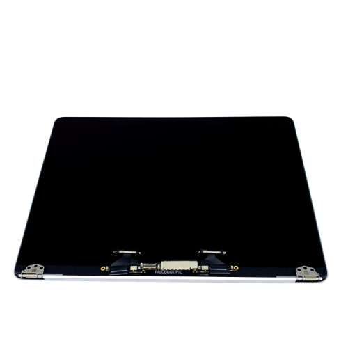 MacBook Дисплей в зборі A1708 space grey