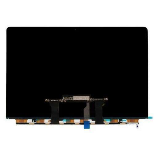 MacBook Дисплей матриця A1706