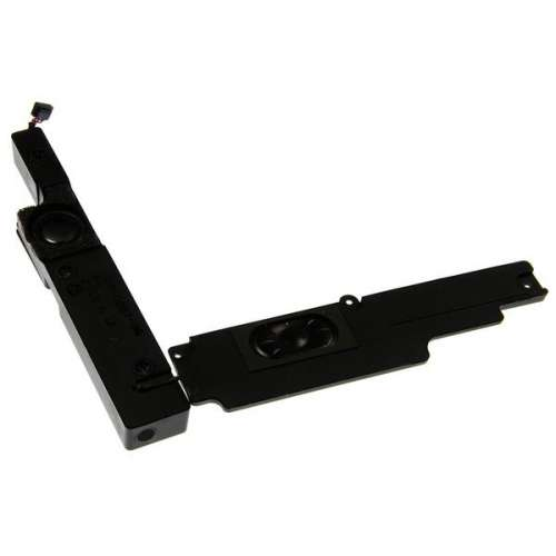 MacBook Speaker Pro 15 A1286 (2011-2012) RIGHT