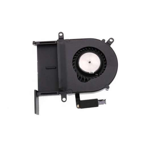 MacBook Cooler Pro 13 Retina A1425 2012-early 2013 LEFT