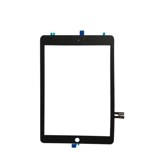 IPad 2018 Touchscreen Black