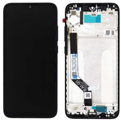 Xiaomi Дисплей Redmi 7 Black