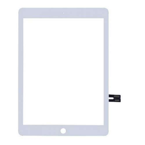 IPad 2018 Touchscreen White