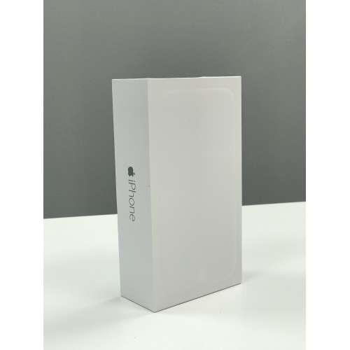 BOX 6 Silver