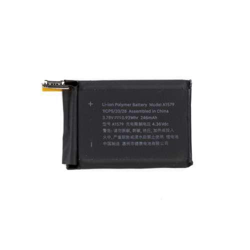 Батареи Apple Watch series 1 42mm