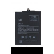 Батареї Xiaomi 3s