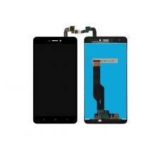 Xiaomi Дисплей Note 4x Black