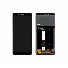 Xiaomi Дисплей Note 5 Black