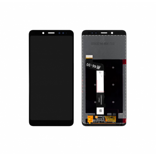 Xiaomi Дисплей A1 з рамкою Black