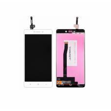 Xiaomi Дисплей Redmi 3s White