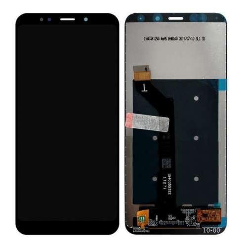 Xiaomi Дисплей Redmi 5 Black