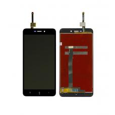 Xiaomi Дисплей 4A Black