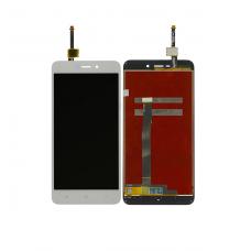 Xiaomi Дисплей 4A White