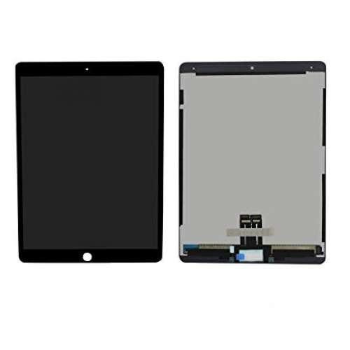 ДИСПЛЕЙ iPad 10,5 1st Black