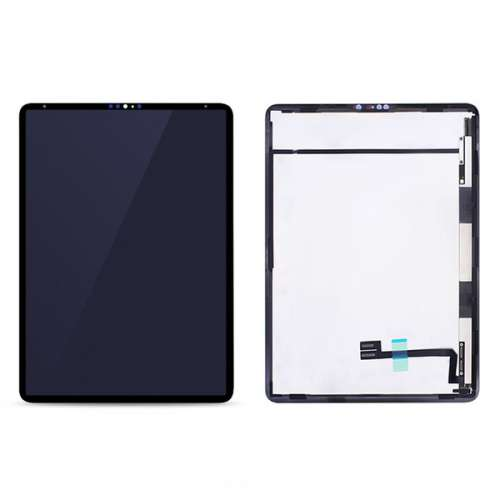ДИСПЛЕЙ iPad 12,9 3rd gen