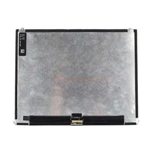 ДИСПЛЕЙ iPad 2