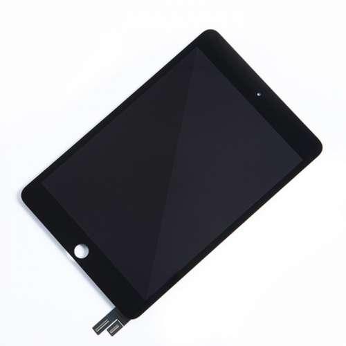ДИСПЛЕЙ iPad mini 4 Black
