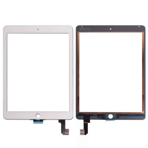 IPad Air 2 Touchscreen Original