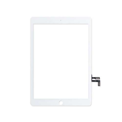 IPad Air Touchscreen Original