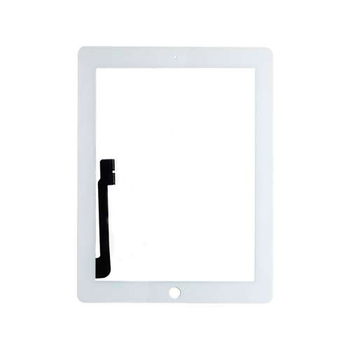 IPad Pro 12.9 gen 1 Touchscreen HC White