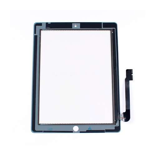 IPad 3/4 Touchscreen Original