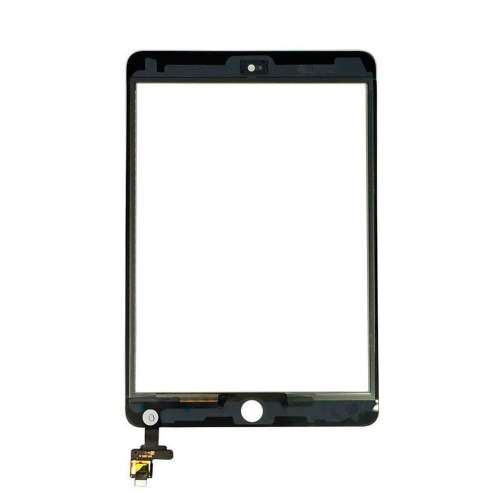 IPad mini 3 Touchscreen Original с микросхемой