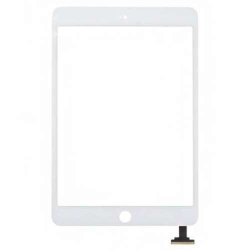 IPad mini 3 Touchscreen Original