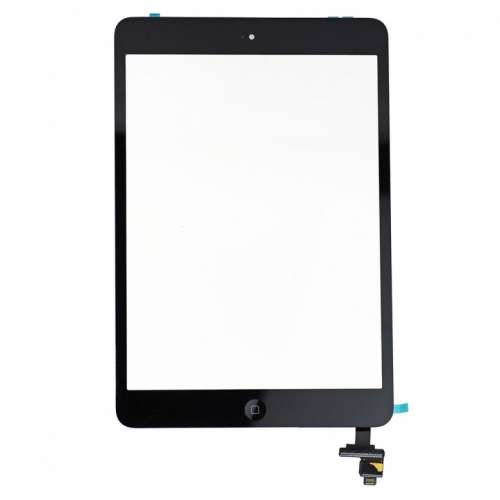 IPad mini 1/2 Touchscreen Original с микросхемой