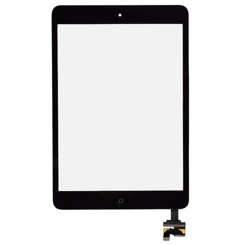 IPad mini 1/2 Touchscreen High Copy