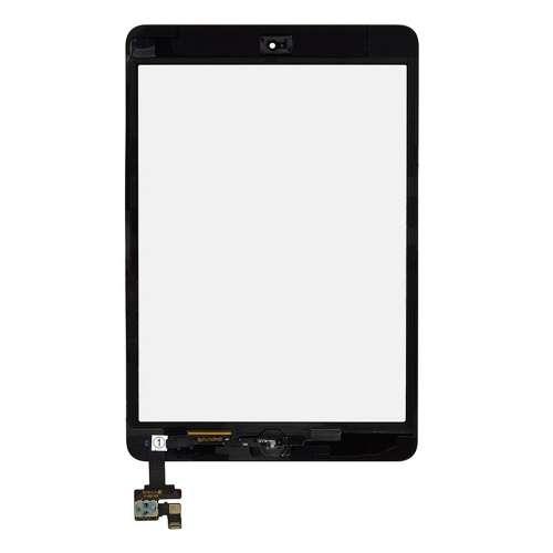 IPad mini 1/2 Touchscreen Original