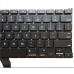 MacBook Оригінальна Клавіатура Air 13' 2011-2016 A1369/A1466 US